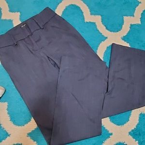 7th ave trousers size 0